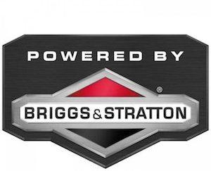 Briggs & Stratton Vanguard